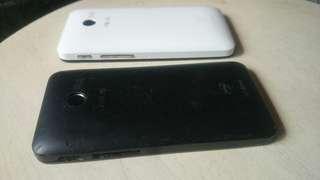 ASUS Zenfone 4 T001 for sparepart