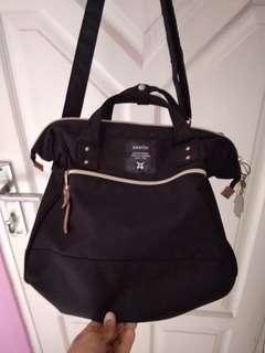 tas anelo preloved