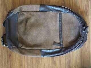 Coach Genuine Leather Bag #CNYGA