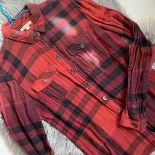 authentic burberry brand new size s retail $690