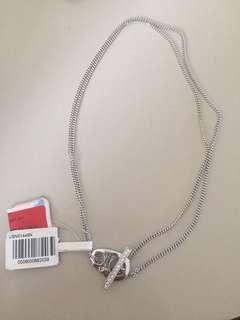 Guess Necklaces