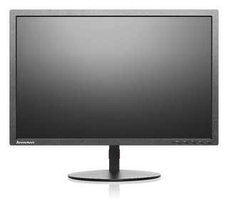 Lenovo ThinkVision E1922 - LED monitor - 18.5""