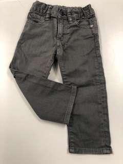 Baby Gap 牛仔褲