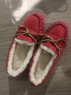 Authentic Ugg Shoes