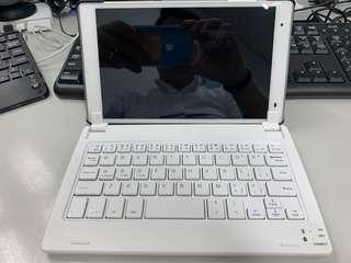 7 吋 Bluetooth keyboard
