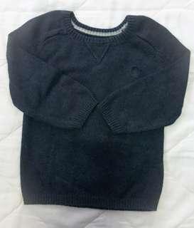 Sweater Beby NEXT size 6-9m