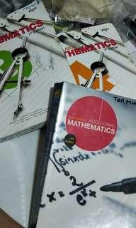 math tbs!!!