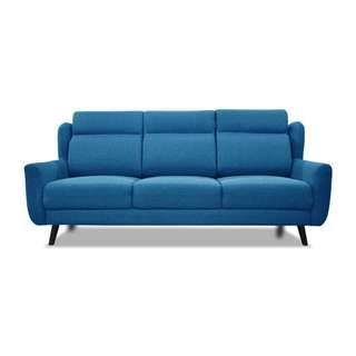 N041 3s Sofa WH56