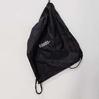 Backpack Goods
