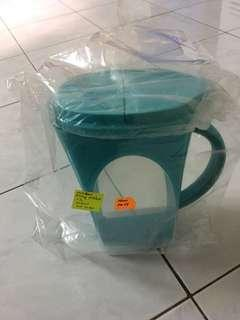 Tupperware (Outdoor Dining Pitcher)