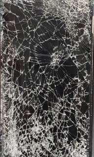 回收 全新 二手 鎖機 死版 電話 電腦 iphone sasmung sony htc 小米