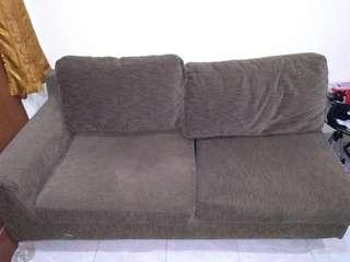 Dijual sofa nyaman