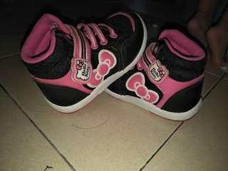 kids shoe