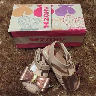 Zaxy Nina s5