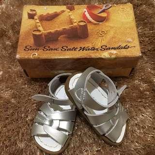 Saltwater Sandals s3