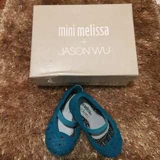 Mini Mel JJWu s5