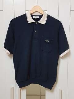Lacoste (Reduced)