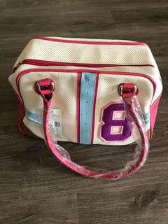 Ladies casual handbag