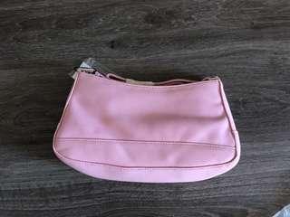 Ladies small handbag