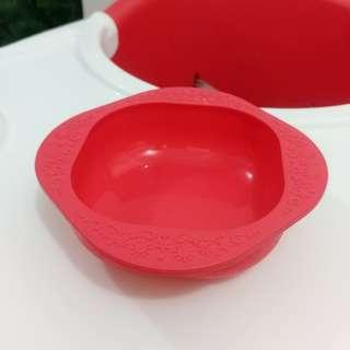 Marcus & Marcus Silicone Bowl (no suction)