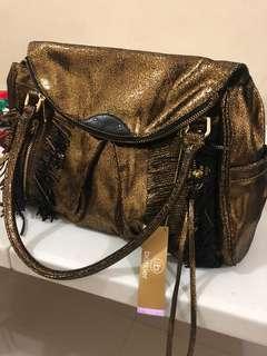 botkier Bag