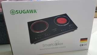 Sugawa Smartcooker