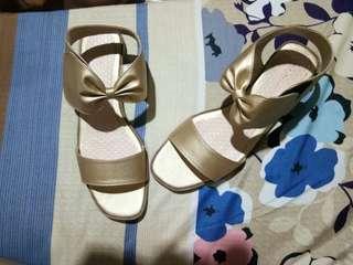 NEW Sepatu sandal urban & co