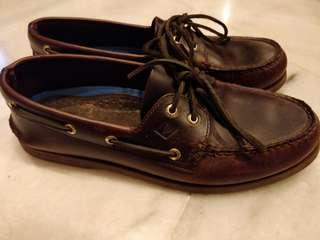 Sperry 2-Eye Classic Boatshoe