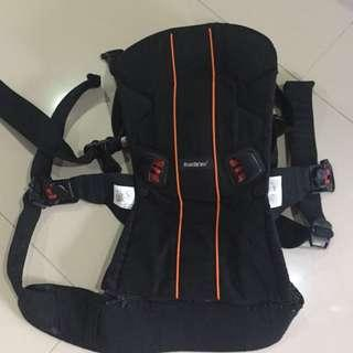 Baby Bjorn ONE Carriers
