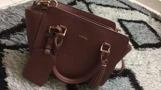 handbag sembonia