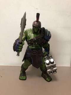 Marvel Diamond Select Gladiator Hulk