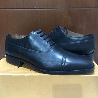 Ftale Footwear