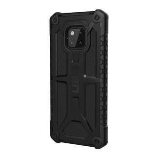 •BRAND NEW• UAG Monarch Series Huawei Mate 20 Pro Black