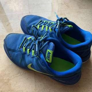 Nike ori sz 38