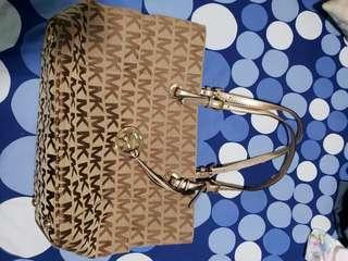 Autentic MK Bag