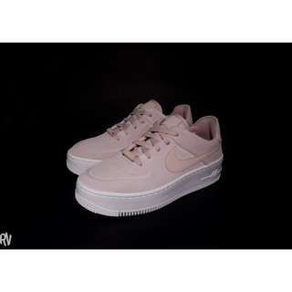 7a62c430617 Nike Women s Air Force 1 Sage Low FOR SALE —  CarousellSneakerFest