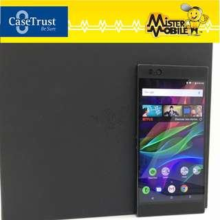 Razer Phone 64GB Black (Pre Owned)