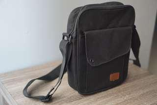 Airwalk Casual Slingbag