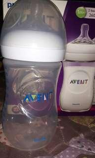 Avent natural