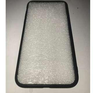 iPhone X/XS AutoFocus Case