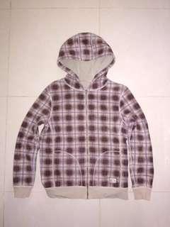 Reversible Jacket IPZone