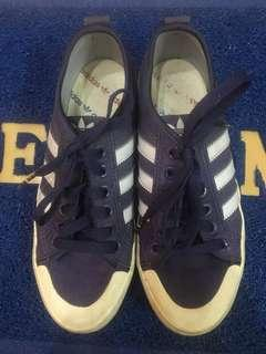 Authentic Adidas Shoes US6