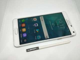 SAMSUNG GALAXY Note 4 非NOTE 3 NOTE 2 NOTE 5 A7 A5 J8 A8 小米8