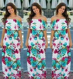 NOV 18 MAXIDRESS (DDSY)