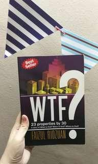 WTF? 23 properties by 30