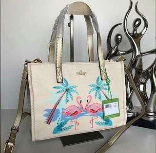 🍂Kate Spade Bag