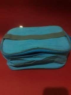 Mini Storage Bag