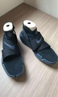 Nike RN Motion FK 2018