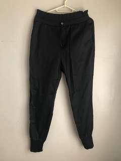 H&M Pants Jogger Good as New