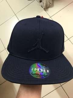Jordan jumpman cap
